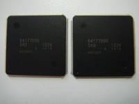 Процессор  6417709S SH3 133V для Pioneer cdj1000mk3 (прошитый)