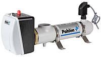 Электронагреватель Compact Pahlen 15 кВт, нержавеющий корпус
