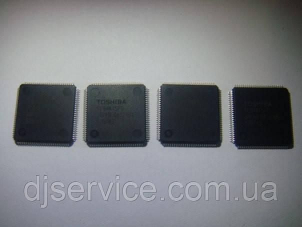 Микросхема Toshiba TC94A15FG для Pioneer cdj1000mk3, cdj800mk2, cdj350