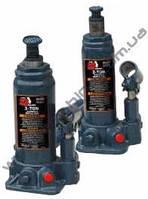 Домкрат 2 т.Т90204 бутылочный