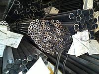 Труба 57х7; 57х7,5 мм. ГОСТ 8734-75 бесшовная холоднодеформированная ст.10; 20; 35; 45., фото 1