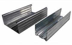 Профиль для гипсокартона, 0,45мм металл