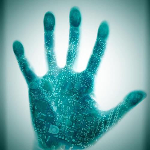 Биометрия — методыавтоматической идентификациичеловека