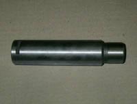 236-1701092  Ось блока шестерен заднего хода ЯМЗ ( производство ЯМЗ )