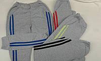 Детские спортивные брюки 28-32 р-р