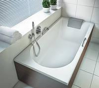 Ванна Kolo Mirra 170x80 XWP3370000
