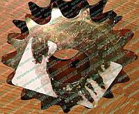 Звёздочка 808-004C SPKT 50B15 X 1 BORE Great Plains з/ч звездочки 808-004с, фото 1