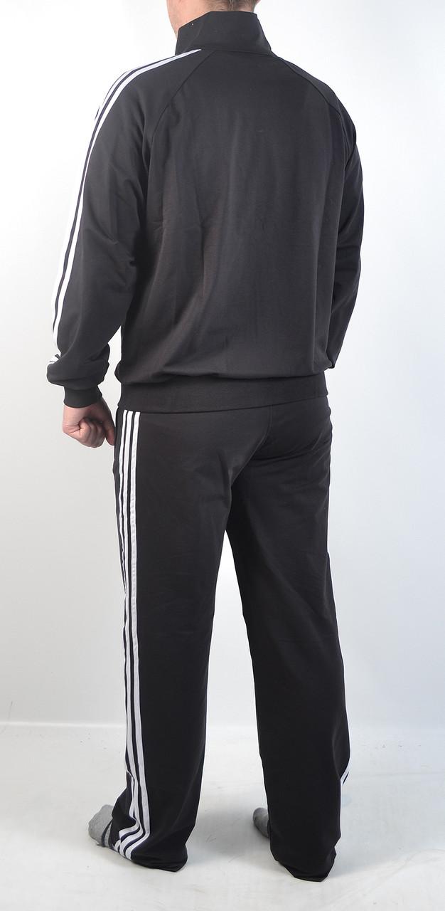 53fd2f8caf8207 Чоловічий спортивний костюм Adidas, цена 941 грн., купить Хмельницький —  Prom.ua (ID#239008346)