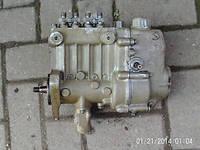 Ремонт топливного насоса высокого давления (ТНВД) Motorpal