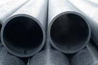 Труба 60х6; 60х6,5 мм. ГОСТ 8734-75 бесшовная холоднодеформированная ст.10; 20; 35; 45., фото 1