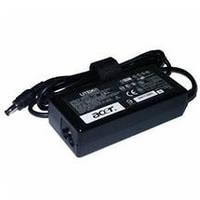 Блок питания для ноутбуков ACER 19V 65W 3.42A (5.5 * 1.7 black) (PA-1700-02) (ORIGINAL)