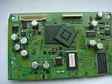 Процессор усиленный для Pioneer cdj2000, 2000nexus (прошитый) на платах DWG1660 и DWX3312 , фото 3