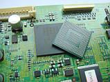 Процессор усиленный для Pioneer cdj2000, 2000nexus (прошитый) на платах DWG1660 и DWX3312 , фото 4
