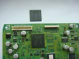 Процессор усиленный для Pioneer cdj2000, 2000nexus (прошитый) на платах DWG1660 и DWX3312 , фото 5