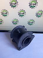 Втулка стабилизатора CITROEN Jumpy / FIAT Scudo / PEUGEOT Expert -06 Moog CI-SB-7141