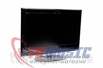 Led телевизор L21A