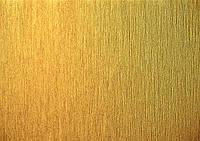 """Лазурь с декоративным эффектом """"Top Lasur"""" ТМ Триора ( база золото) Тонируется в любой цвет"""