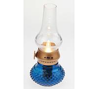 Керосиновая лампа - светильник