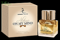 Dorall Collection Always on My Mind - Туалетная вода 100 мл