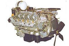 1.1. Двигатель (группа10)