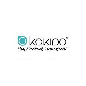 Аксессуары и оборудование для бассейнов Kokido