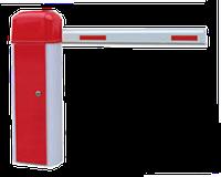 Шлагбаум автоматический GANT306-806  3.7- 5,8м