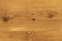 Античная сосна 1818