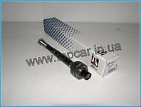 Рулевая тяга на Renault Kango II 08-  RTS (Испания) 92-90417