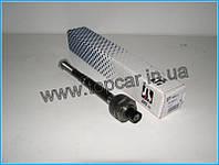 Рулевая тяга L/R на Renault Scenic III  RTS (Испания) 92-90417