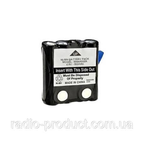 Аккумулятор Motorola IXNN4008D