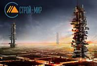Проект одесских архитекторов занял одно из лучших мест на конкурсе международного уровня!