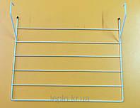 Насадка-сушилка для обогревателей, фото 1