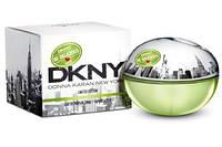 Духи женские Donna Karan Be Delicious Heart New York Limited Edition ( Донна Каран Би Делишес Нью Йорк Эдишн)