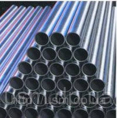 Труба 68х2,5 мм. ГОСТ 8734-75 бесшовная холоднодеформированная ст.10; 20; 35; 45.