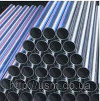 Труба 68х2,5 мм. ГОСТ 8734-75 бесшовная холоднодеформированная ст.10; 20; 35; 45., фото 1