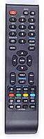 Пульт BRAVIS EP-21 LED2868 Elektron LCD (LED TV) (CE)