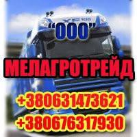 Крышка-кронштейн картера компрессора ПАЗ-3205, 3205-3509132