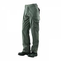 Тактические брюки Tru-Spec Men's Tactical Pants OD, фото 1