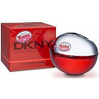 Духи женские DKNY Red Delicious (Донна Каран Ред Делишес), фото 1