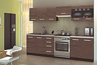 Кухня Amanda 1 260 (Halmar)