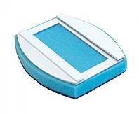 Сменная подушка для скребка K325 Kokido Evolution K326CB12/PB