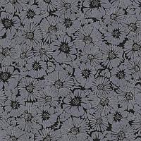 Линолеум бытовой Glamour Rose 5301