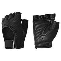 Перчатки для фитнеса reebok studio w glove (Артикул: AK0143)