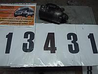 Стартер Фиат Регата 1.3-1.6 (1983-1990)