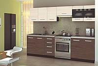 Кухня Amanda 2 260 (Halmar)