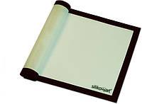 Лист силиконовый Silikomart 400*300 мм