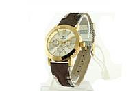 Женские часы SLAVA 10063 *4038