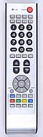 Пульт BRAVIS LCD3232,3262,3281 Shivaki LCD2662,3262 (LED TV) (CE)