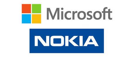 Чехлы для Microsoft/ Nokia