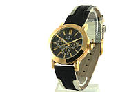 Женские часы SLAVA 10088 *4039